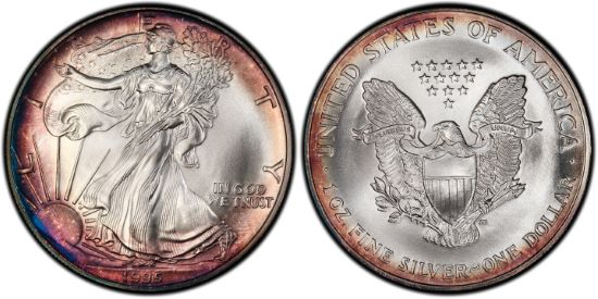 http://images.pcgs.com/CoinFacts/26808879_36763053_550.jpg