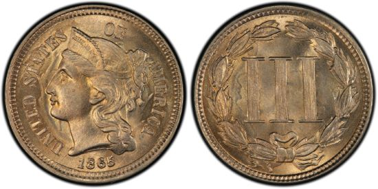 http://images.pcgs.com/CoinFacts/26809673_34524229_550.jpg