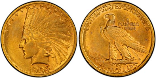 http://images.pcgs.com/CoinFacts/26810703_379018_550.jpg