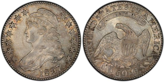 http://images.pcgs.com/CoinFacts/26813300_38793092_550.jpg