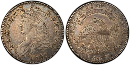 http://images.pcgs.com/CoinFacts/26813332_36154847_550.jpg