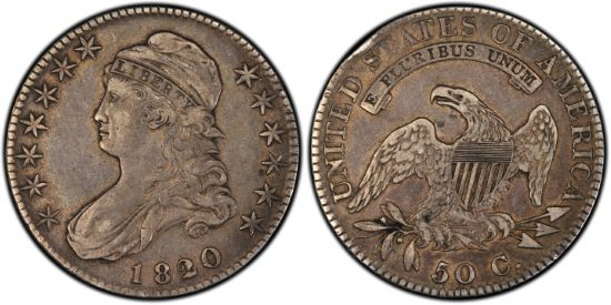 http://images.pcgs.com/CoinFacts/26813333_36154685_550.jpg