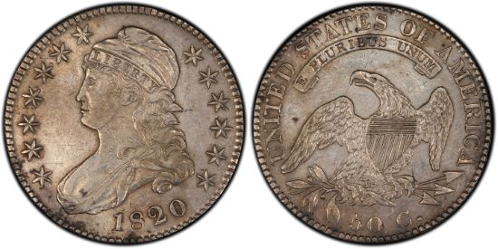 http://images.pcgs.com/CoinFacts/26813334_36154669_550.jpg