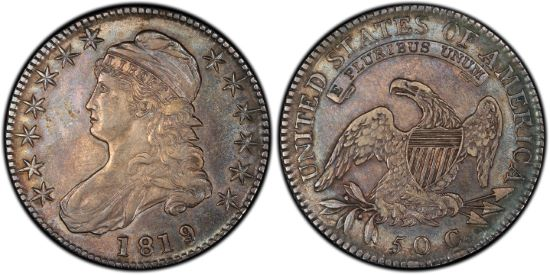 http://images.pcgs.com/CoinFacts/26813337_36154423_550.jpg