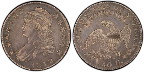 http://images.pcgs.com/CoinFacts/26813338_36154435_550.jpg