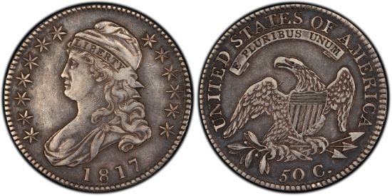 http://images.pcgs.com/CoinFacts/26813344_36154050_550.jpg