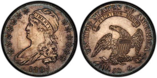 http://images.pcgs.com/CoinFacts/26813366_34375469_550.jpg