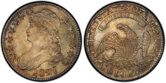 http://images.pcgs.com/CoinFacts/26813367_34375507_550.jpg