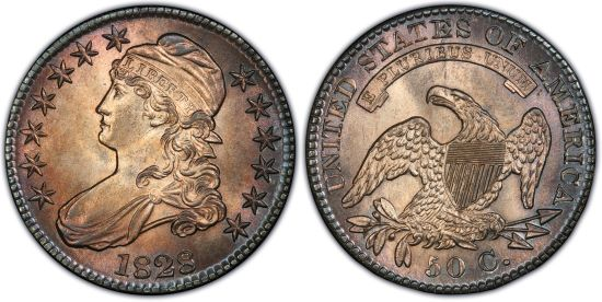 http://images.pcgs.com/CoinFacts/26813368_1341127_550.jpg