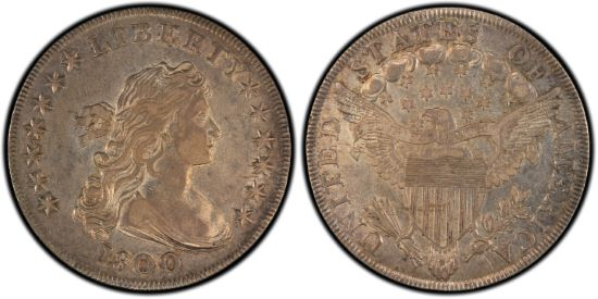 http://images.pcgs.com/CoinFacts/26813369_34375641_550.jpg