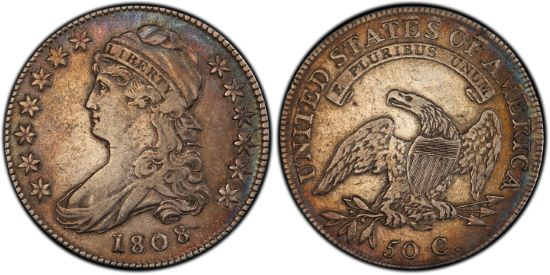 http://images.pcgs.com/CoinFacts/26813584_36279462_550.jpg