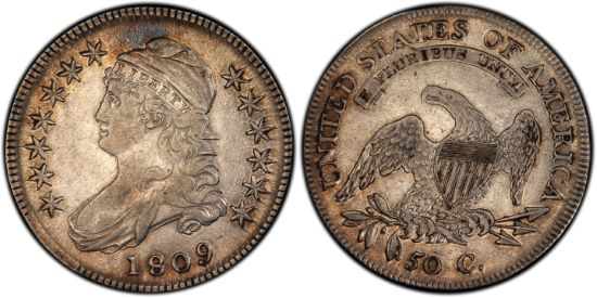 http://images.pcgs.com/CoinFacts/26813586_36342843_550.jpg