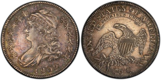 http://images.pcgs.com/CoinFacts/26813587_36342815_550.jpg