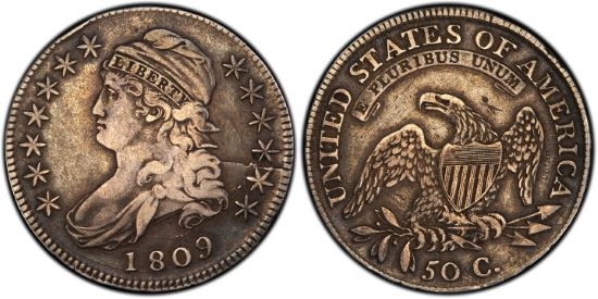 http://images.pcgs.com/CoinFacts/26813588_36342753_550.jpg
