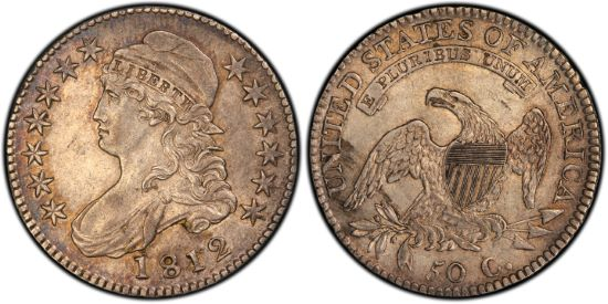 http://images.pcgs.com/CoinFacts/26813592_36342581_550.jpg