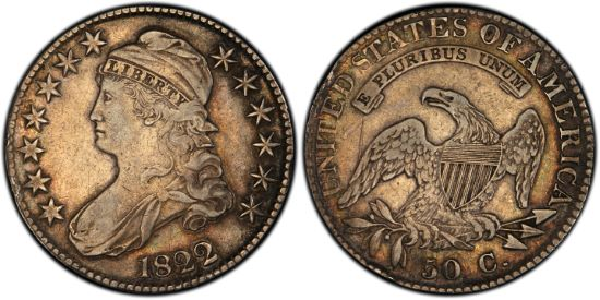 http://images.pcgs.com/CoinFacts/26813594_36342496_550.jpg