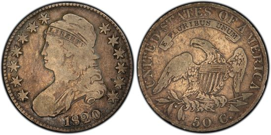 http://images.pcgs.com/CoinFacts/26813595_36279411_550.jpg