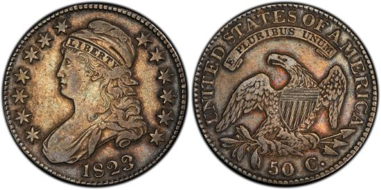 http://images.pcgs.com/CoinFacts/26813596_36279415_550.jpg