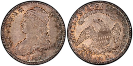 http://images.pcgs.com/CoinFacts/26815495_34259659_550.jpg