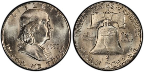 http://images.pcgs.com/CoinFacts/26816295_36839909_550.jpg