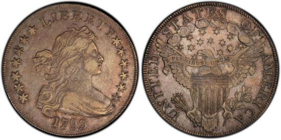 http://images.pcgs.com/CoinFacts/26817190_36856881_550.jpg