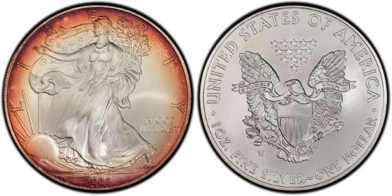 http://images.pcgs.com/CoinFacts/26817655_38207233_550.jpg