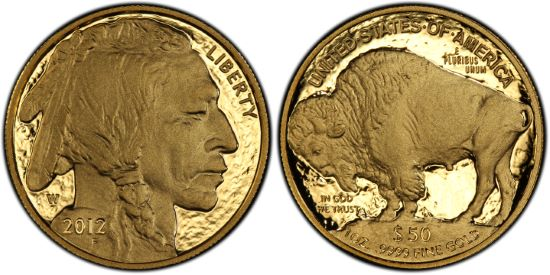 http://images.pcgs.com/CoinFacts/26817886_34306017_550.jpg
