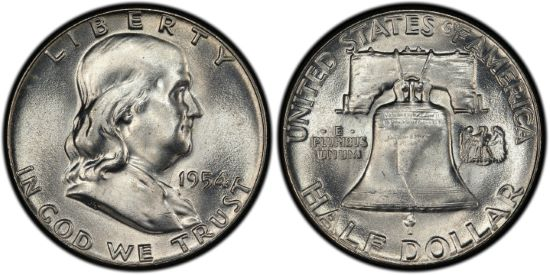 http://images.pcgs.com/CoinFacts/26820524_39697585_550.jpg