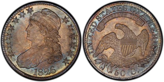 http://images.pcgs.com/CoinFacts/26825239_33931972_550.jpg