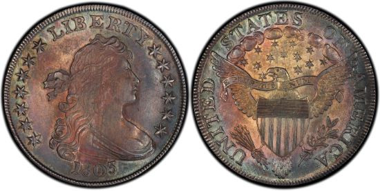 http://images.pcgs.com/CoinFacts/26825240_33934856_550.jpg