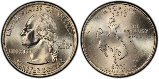 http://images.pcgs.com/CoinFacts/26828470_34096270_550.jpg