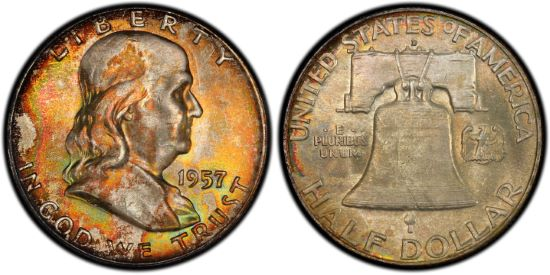 http://images.pcgs.com/CoinFacts/26830218_36774894_550.jpg