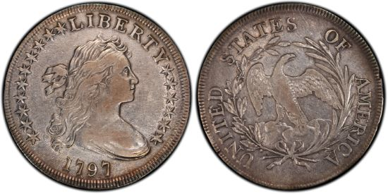 http://images.pcgs.com/CoinFacts/26830836_32369151_550.jpg