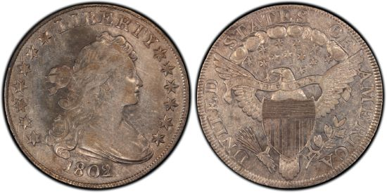 http://images.pcgs.com/CoinFacts/26830840_33321110_550.jpg