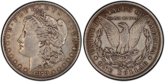 http://images.pcgs.com/CoinFacts/26834053_34097023_550.jpg
