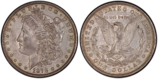 http://images.pcgs.com/CoinFacts/26834054_34097014_550.jpg