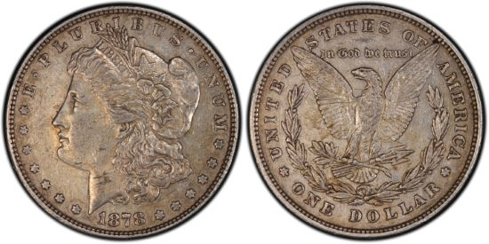 http://images.pcgs.com/CoinFacts/26834055_34097003_550.jpg