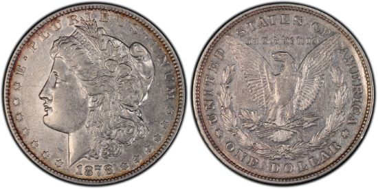 http://images.pcgs.com/CoinFacts/26834056_34096994_550.jpg