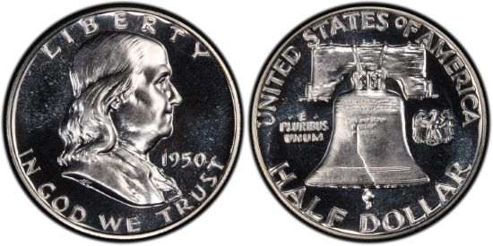 http://images.pcgs.com/CoinFacts/26834300_34096213_550.jpg