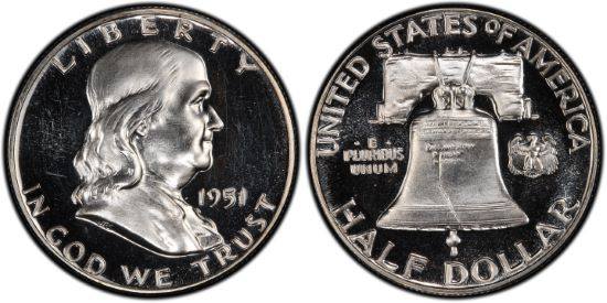 http://images.pcgs.com/CoinFacts/26834301_34257636_550.jpg