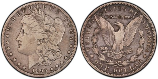 http://images.pcgs.com/CoinFacts/26834619_34096981_550.jpg