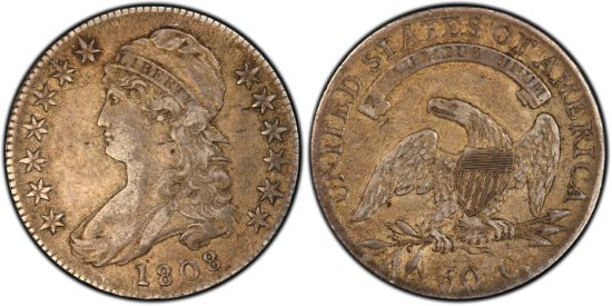http://images.pcgs.com/CoinFacts/26837996_34419442_550.jpg