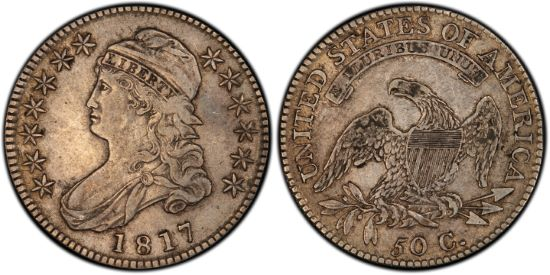 http://images.pcgs.com/CoinFacts/26837997_34419374_550.jpg