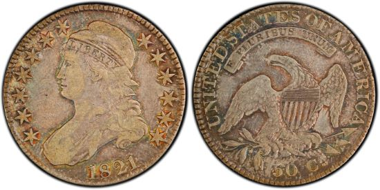 http://images.pcgs.com/CoinFacts/26837999_34419306_550.jpg