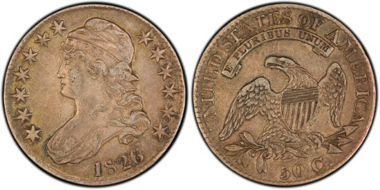 http://images.pcgs.com/CoinFacts/26838001_34419242_550.jpg