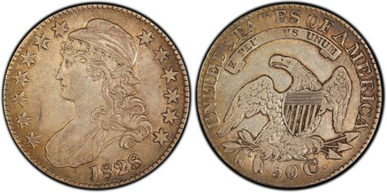 http://images.pcgs.com/CoinFacts/26838002_34419187_550.jpg