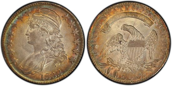 http://images.pcgs.com/CoinFacts/26838007_34419089_550.jpg