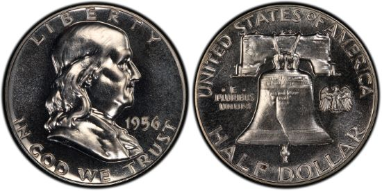 http://images.pcgs.com/CoinFacts/26838914_36004642_550.jpg