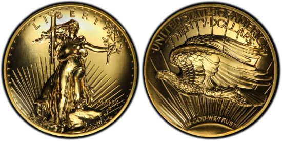 http://images.pcgs.com/CoinFacts/26841602_34013793_550.jpg