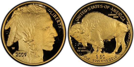 http://images.pcgs.com/CoinFacts/26841603_34523726_550.jpg